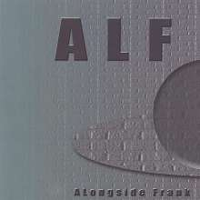 Alf: Alongside Frank, CD