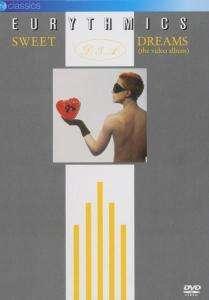 Eurythmics: Sweet Dreams, DVD