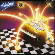 Shakatak: Live In Japan 1983, 2 CDs