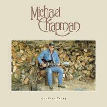 Michael Chapman: Another Story (180g), LP