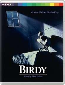Birdy (1984) (Blu-ray) (UK Import), Blu-ray Disc