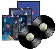 Thompson Twins: Into The Gap (remastered) (180g), 2 LPs