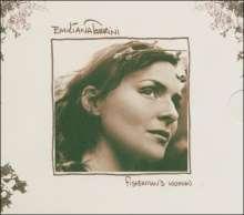 Emiliana Torrini: Fisherman's Woman, LP