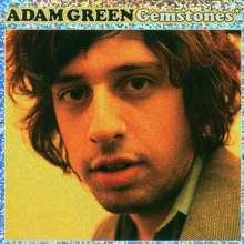 Adam Green: Gemstones, CD