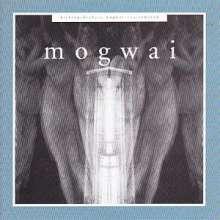 Mogwai: Kicking A Dead Pig (Remixes), 2 CDs