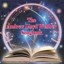 Musical: The Andrew Lloyd Webber Songbook, CD