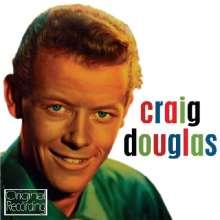 Craig Douglas: Craig Douglas, CD