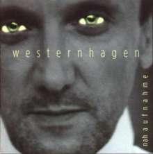 Westernhagen: Nahaufnahme, 2 LPs
