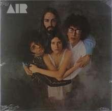 Air: Air (180g), LP