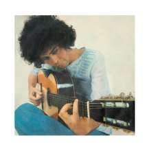 Helio Matheus: Matheus Segundo Matheus (remastered) (Limited-Edition), LP
