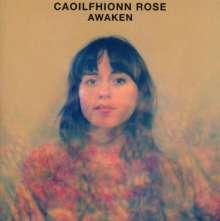 Caoilfhionn Rose: Awaken, CD