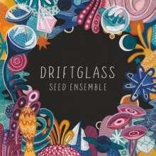 Seed Ensemble: Driftglass, 2 LPs