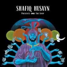 Shafiq Husayn: The Loop, 2 LPs