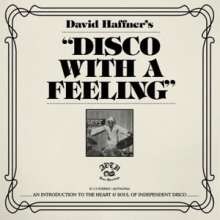 Disco With A Feeling, 2 LPs
