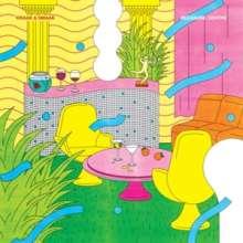 Kraak & Smaak: Pleasure Centre, CD