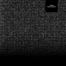 Portico Quartet: Terrain , LP
