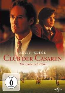 Club der Cäsaren, DVD