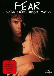 Fear (1995), DVD