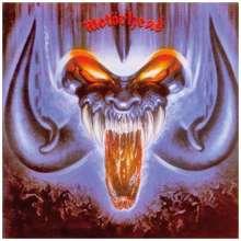 Motörhead: Rock'n'Roll, CD