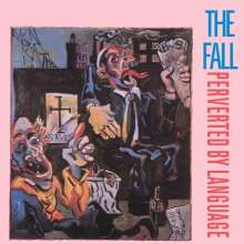 The Fall: Perverted By Language, 2 CDs