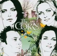 The Corrs: Home, CD