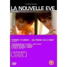 La Nouvelle Eve (1998) (UK Import), DVD