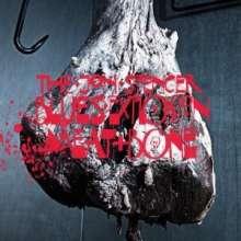Jon Spencer: Meat & Bone, LP