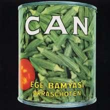 Can: Ege Bamyasi, LP
