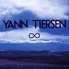 Yann Tiersen: Infinity, CD