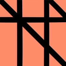 New Order: Tutti Frutti, Maxi-CD