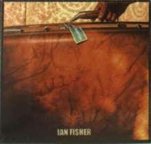 Ian Fisher: Koffer (Digisleeve), CD