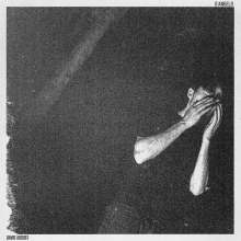 David August: D'Angelo (180g), LP