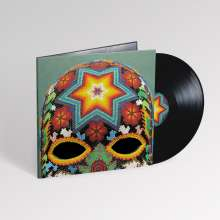 Dead Can Dance: Dionysus (180g), LP
