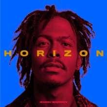Jeangu Macrooy: Horizon, LP