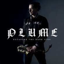 Plume: Escaping The Dark Side, CD