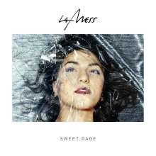 La Mess: Sweet Rage, LP