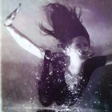 Rev Magnetic: Versus Universe (Clear Vinyl), LP
