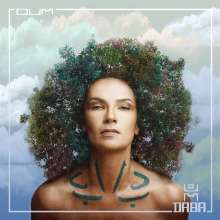 Oum: Daba, CD
