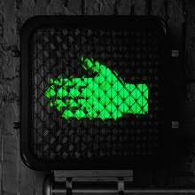 The Raconteurs: Help Us Stranger, CD