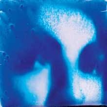 Laetitia Shériff: Stillness, CD