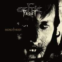 Celtic Frost: Monotheist, CD