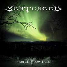 Sentenced: North From Here (Re-Issue), 2 CDs