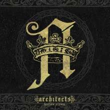 Architects (UK): Hollow Crown, CD