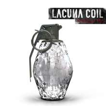 Lacuna Coil: Shallow Life, CD