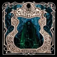 Finntroll: Nifelvind, CD