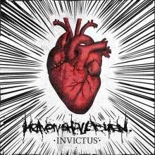 Heaven Shall Burn: Invictus (Standard Version), CD