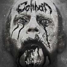 Caliban: I Am Nemesis, CD