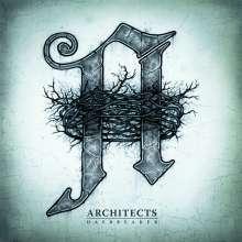 Architects (UK): Daybreaker, CD