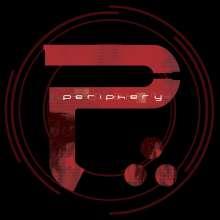 Periphery: Periphery II, CD