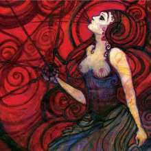 Nachtmystium: The World We Left Behind, CD